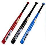 Baseball Bat Aluminum Racket Outdoor Sports Full Size