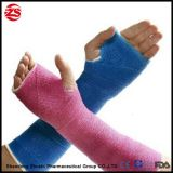 Wholesale Medical Crepe Bandage