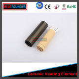 High Quality Hot Air Gun Ceramic Heating Element
