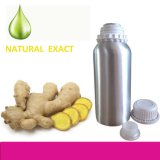 Ginger Extract Oil with Factory Wholesale Price Natural Ginger Essential Oil CO2