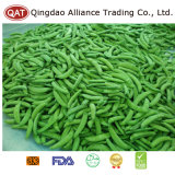 Frozen Sugar Snap Peas for Exporting