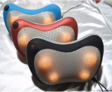 Pillow Massager with Heating (507)