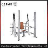 Olympic Military Bench Tz-5022 (fitness equipment)