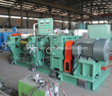 Top Ranking Quality Rubber Mixing Mill with Ce ISO TUV Certification