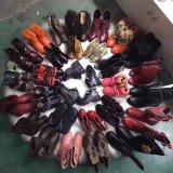 China Wholesale Fashion Cheap Shoes Women Stock