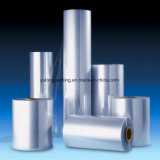 Good Quality Manufacturer Price PE PVC Cling Film