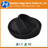 High Quality Low Price Elastic Hook & Loop