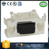 Tact Switch Element 3*6*5 Side According to The Environmental Protection High Temperature Switch