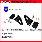 Roof Rackt for Ford Dodge Tundra Chevy 11-14 F250