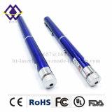 Cheap Best Strong High Power Outdoor Starry Laser Pointer Pen