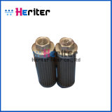 Hydraulic Equipment Parts Sc3-05 Oil Filter Element