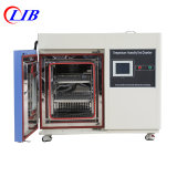 Best Mini Lab Thermal Test Chamber Manufacturers