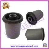 Car/Auto Parts Suspension Control Arm Bushing for Nissan (54560-VW010)