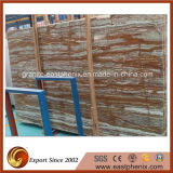 Natural Onyx Slab for Floor Tile