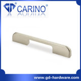 Strong Quality Extrusion Zinc Alloy Furniture Handles Zinc Alloy Furniture Handle (GDC2146)
