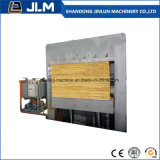 Used Plywood Cold Press in Malaysia
