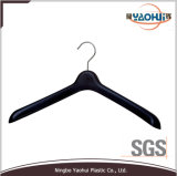 Luxury Suit Hanger with Metal Hook for Suit (44.5cm)