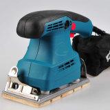 280W Belt Sander for Wood 110X100mm