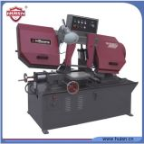 S-280 Double Column Horizontal Band Saw