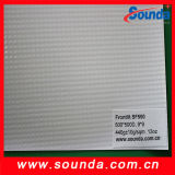 Shanghai Manufacturer High Quality 500d*500d PVC Flex Banner in Wholesale
