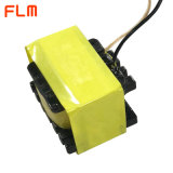 High Quality 30 to 40 Watt Low Cost High Frequency Transformer