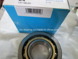 NTN 7212blg Angular Contact Ball Bearing 7210 7214 7216