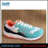 Great Price Cheap New Stocks Sports Shoes Running Shoes Sneakers for Womens