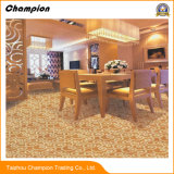 100% Office Building Public Commercial Carpet, Chinese Supplier New Design High Quality Comfortable Polypropylene Floor Carpet.