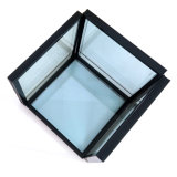 Wholesale Professional Building Material Insulated Glass