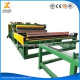 Fast Speed Wire Mesh Welding Machine
