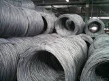 High Quality Low Price Cold Drawn Steel Wire Rod 6.5mm