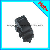 Auto Parts Car Window Lifter Switch for Toyota Land Cruiser 1991-1997 84810-32070