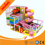 Restaurant Equipment Indoor Children Toy