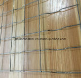 Welded Reinforcing Mesh Sheets Welded Mesh Panel.