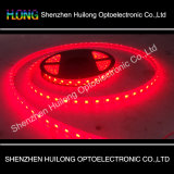 Good Price SMD5050 Waterproof LED Strip Light