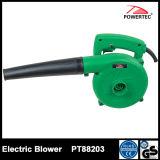 Powertec 400W Electric Hot Air Blower (PT88203)