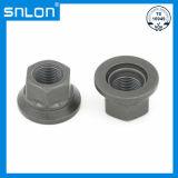 Metal Hex Locking Lug Nuts for Vehicles Car
