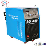 100 AMP Portable Air Inverter CNC Plasma Cutting Machine with Ce