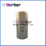 Fusheng Air Compressor Air Oil Separator 71131211-46910