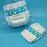 Softcare Quality Baby Diaper Napkin for Ghana Marke