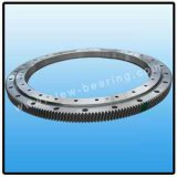 Top Quality OEM Construction Machines Slewing Rings 011.35.1052f