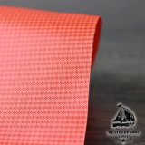 100%Nylon Oxford Bag Tent Fabric