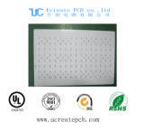 1 Layer PCB for Street Light with UL ISO RoHS