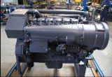 Deutz Diesel Engine for Sale Bf6l913c