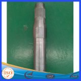 High Quantity and High Precision Axle Shaft Sleeve
