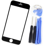Screen Glass Lens for iPhone 6