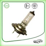 Headlight H7 24V Clear Halogen Fog Light/Lamp