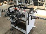 Woodworking Multi-Head Boring Machine/Drilling Machine