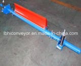 High Quality Primary Polyurethane Belt Cleaner for Belt Conveyor (QSY-110)
