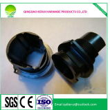 POM PP Plastic Injection Parts